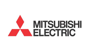mutsubishi_electric.png